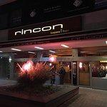 Photo of rincon Tapas Bar