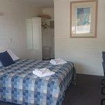 Beaudesert Motel