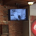 I Love Lucy looped