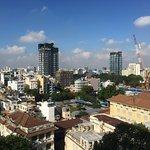 Photo of Signature Saigon Hotel