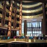 Seamelia Rooms View