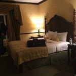 Foto de Ayres Hotel Corona East / Riverside