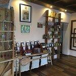 Photo de The Kallari Cafe