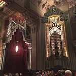 Foto de Pantages Theatre