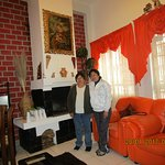 Photo of Suites Antonio's