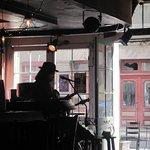 ภาพถ่ายของ Jazz Cafe
