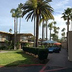 Photo de Ramada San Diego North Hotel & Conference Center