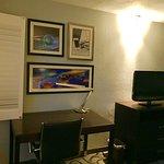 La Quinta Inn & Suites San Jose Airport Foto