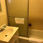 Foto de Motel 6 Ilion, NY