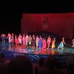 Foto di Ulalena by Maui Theatre