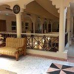 Al Seef  Hotel Foto