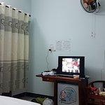 Hai Yen Family Resort Photo
