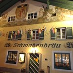 Photo of Schwabenbrau