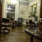 Foto de Charleville Lodge