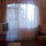 Photo of Hotel Almira
