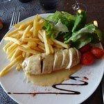 Photo of La Petite Taverne