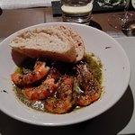 Brasserie Manjefiek照片
