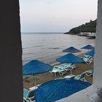 Photo of Paloma Pasha Resort
