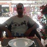 Pic of Maharaja Indian Restaurant, Beach Road Pattaya