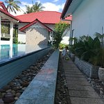 Photo of Langkawi Chantique Resort