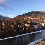 Photo of Grand Hotel Lienz