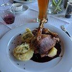 Foto de Restaurant Maien