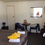 Fernleaf Motel Photo