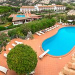 Hotel Punta Est Foto