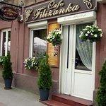 Photo of Bigosu Czar - dawniej Cafe & Lunch FILIZANKA