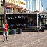 صورة فوتوغرافية لـ Mugg & Bean