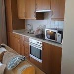 Photo of Solplay Hotel de Apartamentos