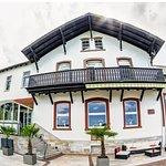 Photo of Schlosshotel Molkenkur