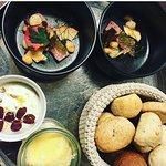 Photo of Lyng Dal Restaurant