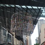 Photo of Queen Street Mall