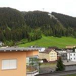 Hotel Ochsen 2 Foto