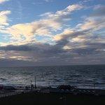 Morning Seaview