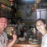 Photo de Cuppa Coffee
