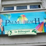 Photo de Le Bilboquet Plage