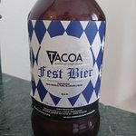 Photo of TACOA Microcerveceria y Restaurante