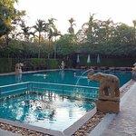 Photo of Villa Wanida Garden Resort
