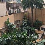 Photo de Silken Gran Hotel Havana