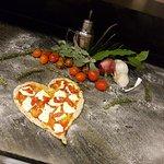 Photo of Neverland Pizzeria