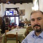 Photo of Taverna dei Duchi