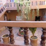 Photo of Maison D'Hote Chez Brahim