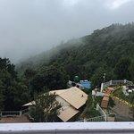 Te Aroha Dhanachuli Foto