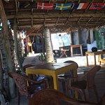 Photo of Thambili Cafe