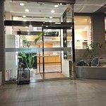 Photo of Roco Inn Matsuyama