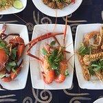 Photo de Nhat Phong 3 Seafood Restaurant