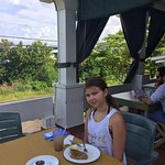 Photo of Le Papillion Cafe Grenada