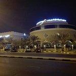 Foto di Sharjah Premiere Hotel & Resort